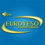 Euroyeso Proyectados